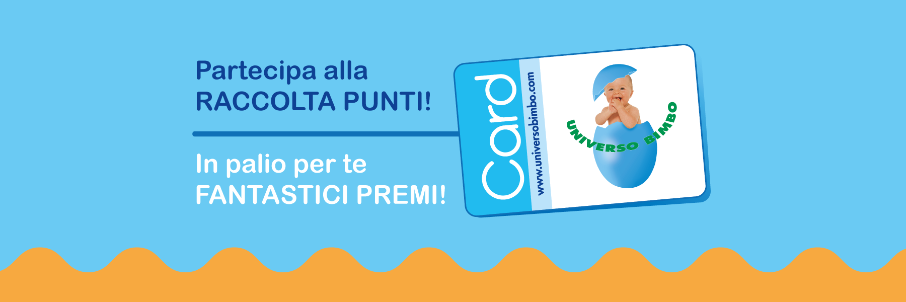slide02_couponiamo_universobimbo